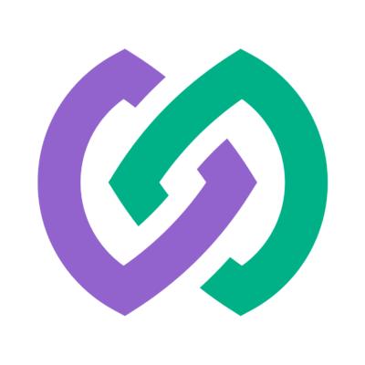 FBHA icon logo