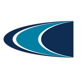 fadaa icon logo3