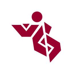 fccmh icon logo2