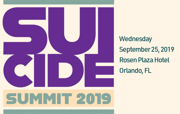 2019Suicide_Summit_091219