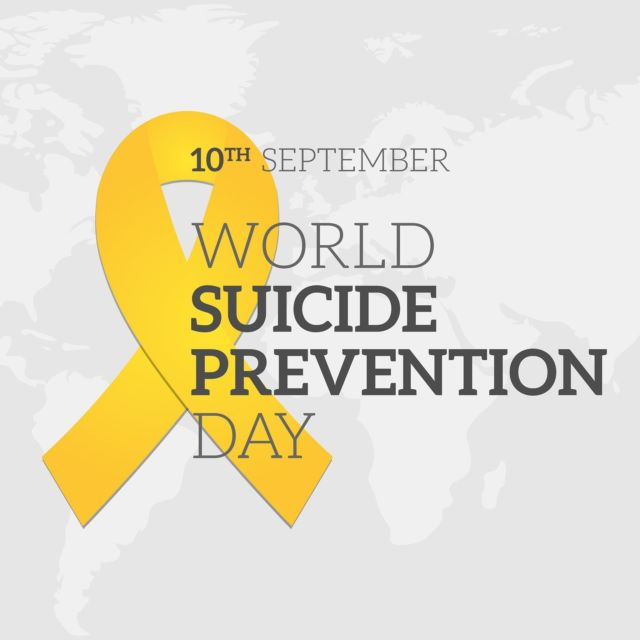 World Suicide Prevention DayIMG_2061